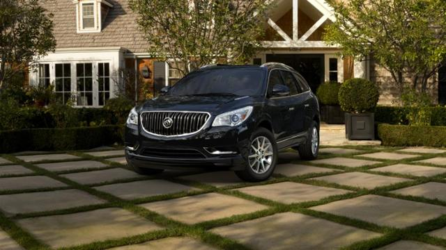 Welcome To Our GMC Buick Dealership In Charlotte Liberty Buick GMC - Buick dealer charlotte