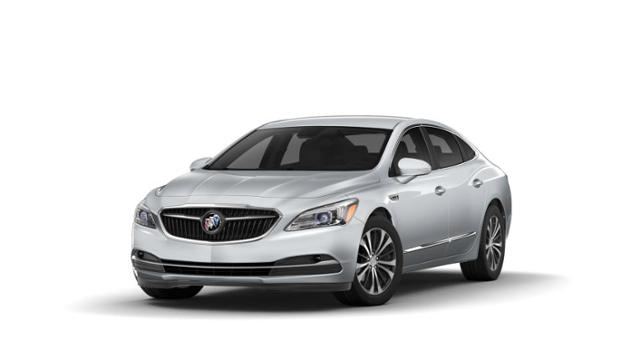 Used Cars For Sale at Bareford Buick GMC in Tappahannock, VA ...