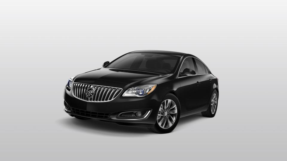 Paul Masse Buick GMC South - Serving - Wakefield-Peacedale