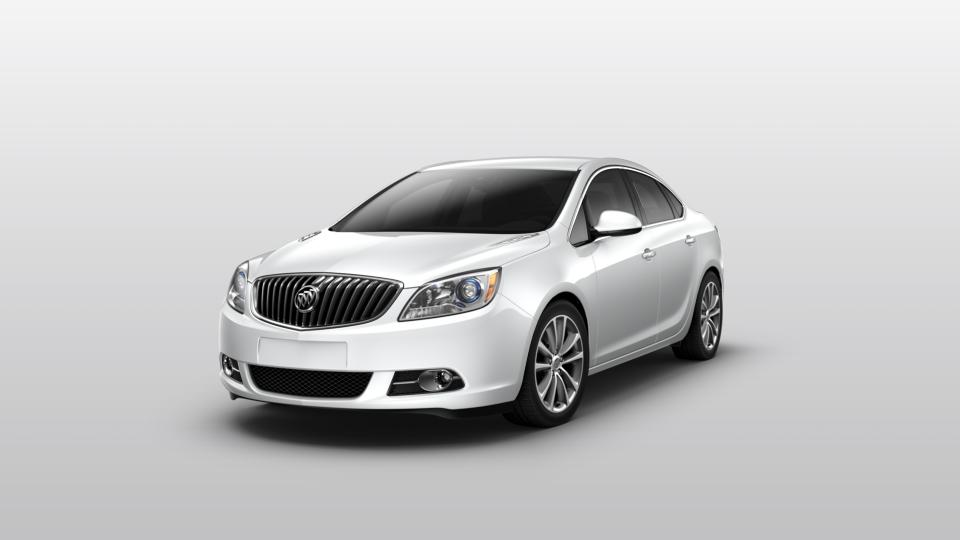 New Buick GMC Cars Trucks SUVs For Sale Raleigh NC - Buick dealership raleigh
