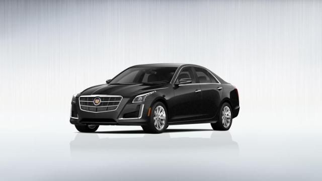 Sale Auto Mall  Buick Cadillac Chevrolet GMC Dealer Serving