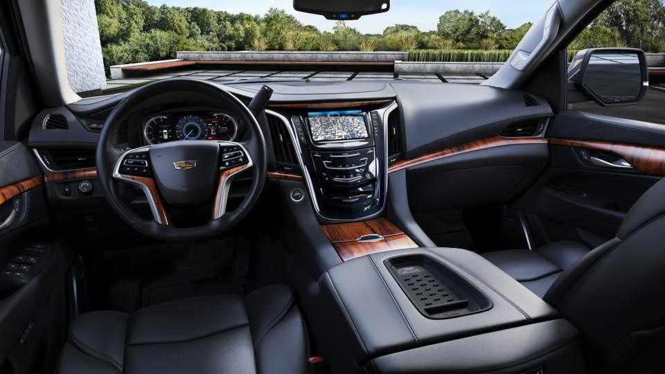 black raven 2016 cadillac escalade suv in englewood cliffs nj. Cars Review. Best American Auto & Cars Review
