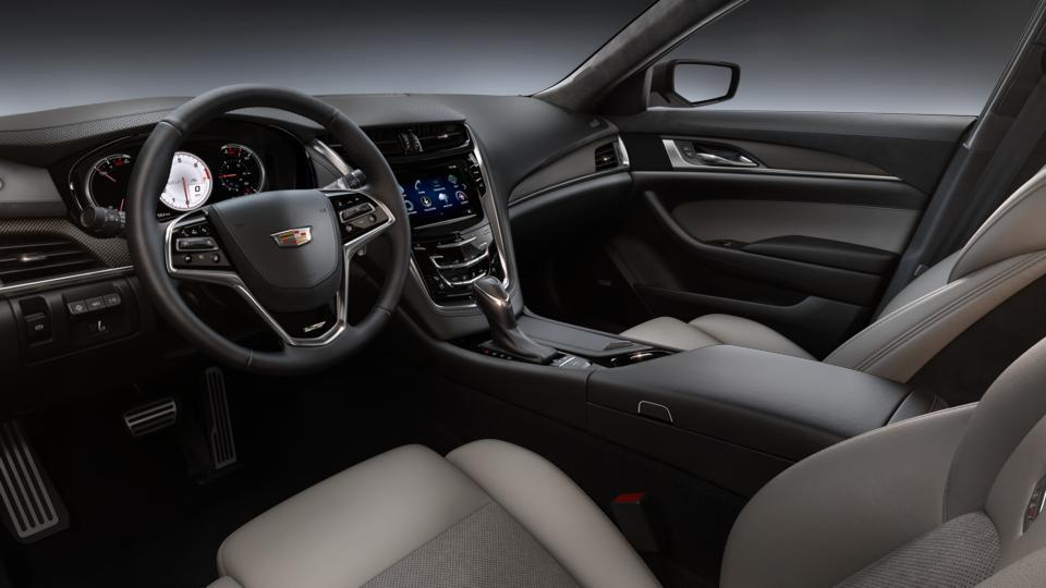 cadillac cts v sedan from your orlando fl dealership massey cadillac. Cars Review. Best American Auto & Cars Review