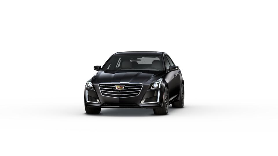 Used Cadillac SRX Vehicles For Sale In Orange County And - Cadillac dealer orange county