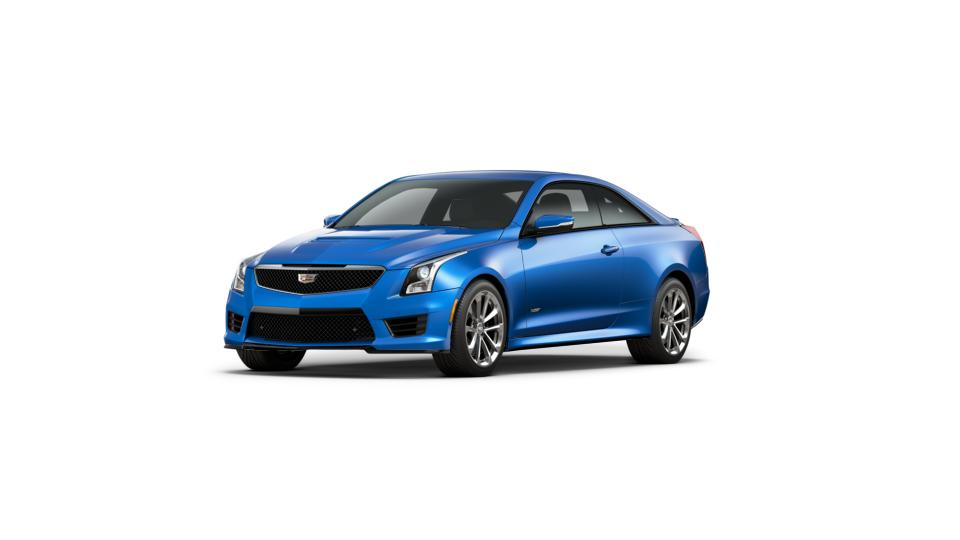 cadillac ats v coupe from your orlando fl dealership massey cadillac. Cars Review. Best American Auto & Cars Review