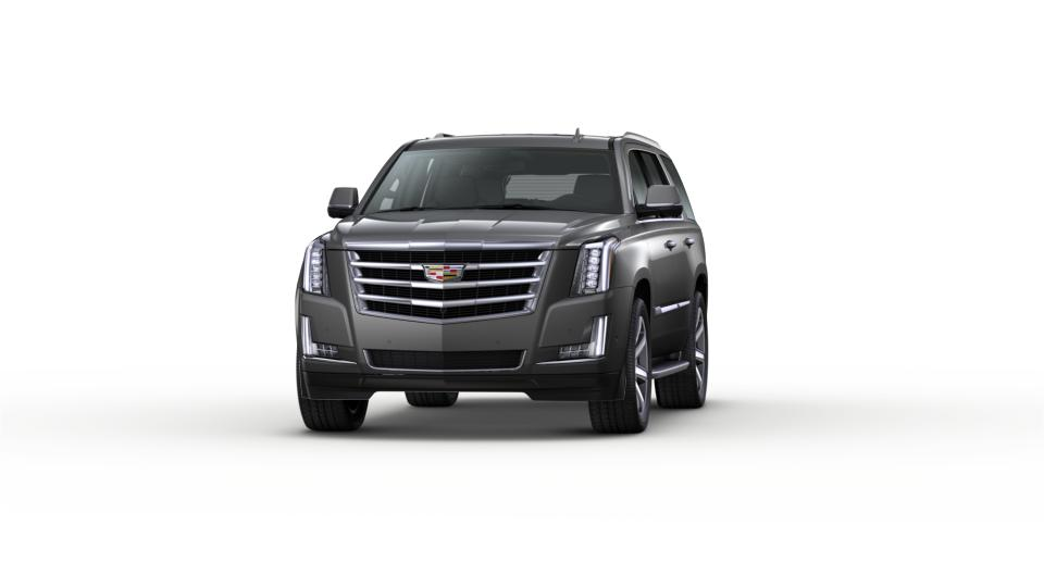 Serving Rockville Centre North Bay Cadillac In Great Neck A - Cadillac dealers in new york