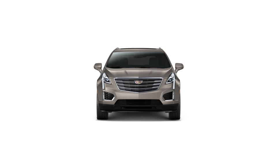 2018 cadillac ext. brilliant 2018 2018 cadillac xt5 vehicle photo in fishers in 46038 and cadillac ext