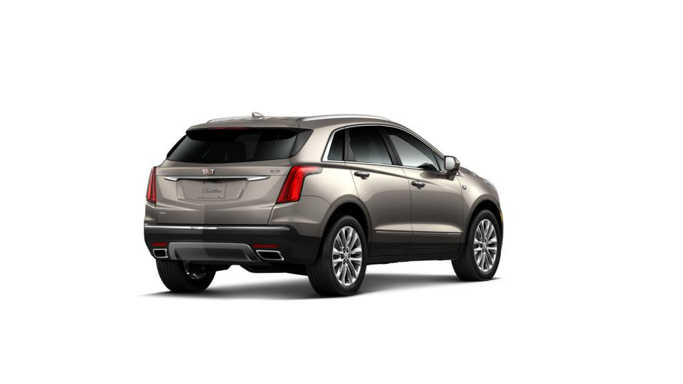 new 2018 cadillac xt5 from your st peters mo dealership bommarito cadillac. Black Bedroom Furniture Sets. Home Design Ideas