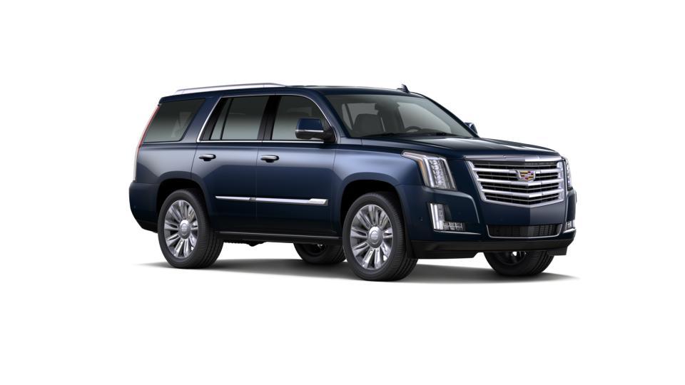 Cadillac Lease Deals 2018 Kfc Family Deals Menu