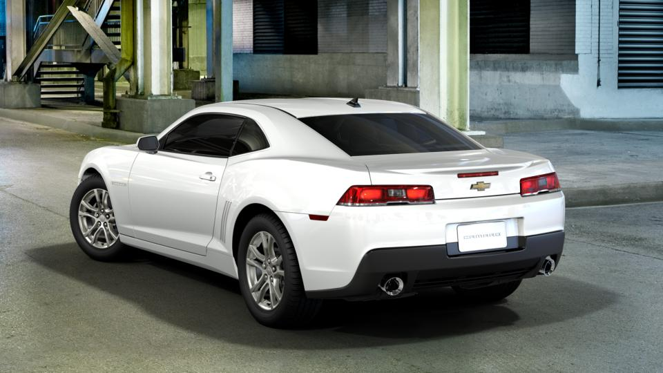 summit white 2014 chevrolet camaro for sale near me. Black Bedroom Furniture Sets. Home Design Ideas