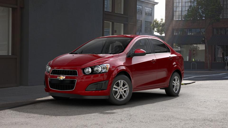 certified chevrolet sonic vehicles for sale at your tinley park chevy dealership apple chevrolet. Black Bedroom Furniture Sets. Home Design Ideas