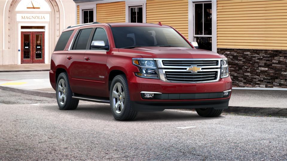 jacksonville fiat new car dealer new car inventory in autos post. Black Bedroom Furniture Sets. Home Design Ideas