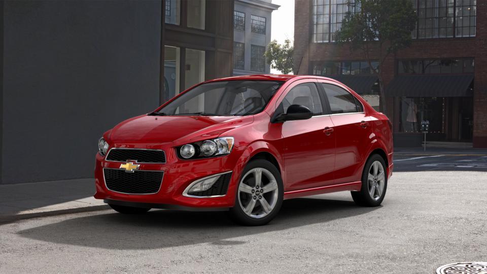 San Jose Dealership Momentum Chevrolet