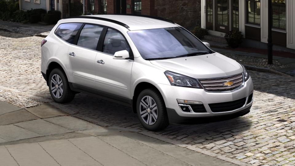 new 2017 iridescent pearl tricoat chevrolet traverse awd 2lt for sale in texas 1gnkvhkd8hj330670. Black Bedroom Furniture Sets. Home Design Ideas
