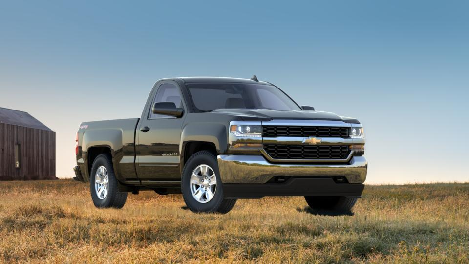 Chevy lease deals rochester ny