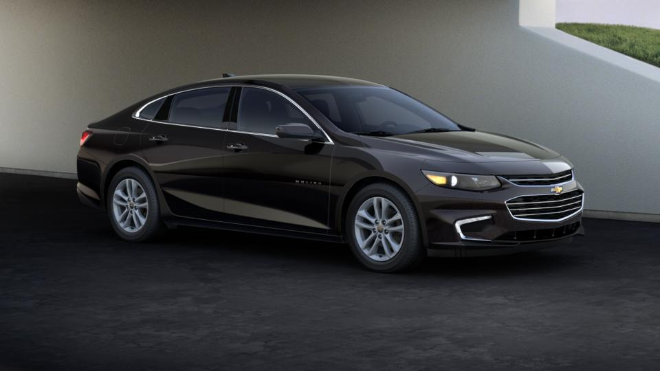 fayetteville mosaic black 2017 chevrolet malibu new car. Cars Review. Best American Auto & Cars Review
