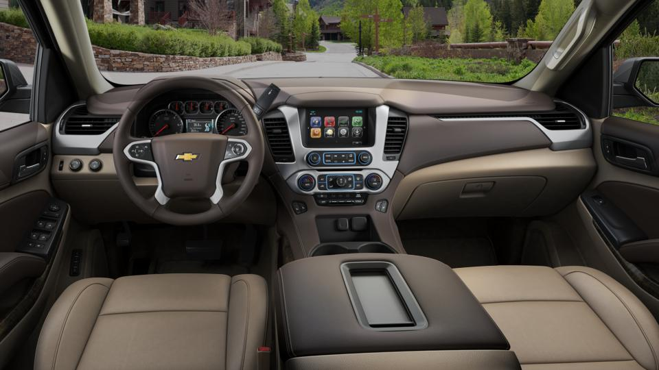 Orr Chevrolet Texarkana Upcomingcarshq Com