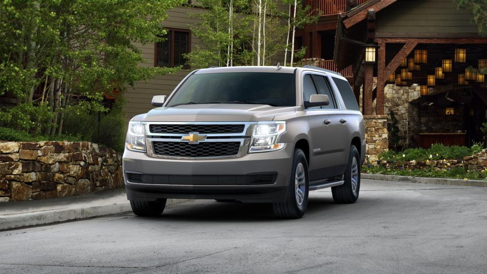 new 2017 chevrolet suburban 4wd 1500 ls for sale in oak lawn near chicago burbank il 171137. Black Bedroom Furniture Sets. Home Design Ideas