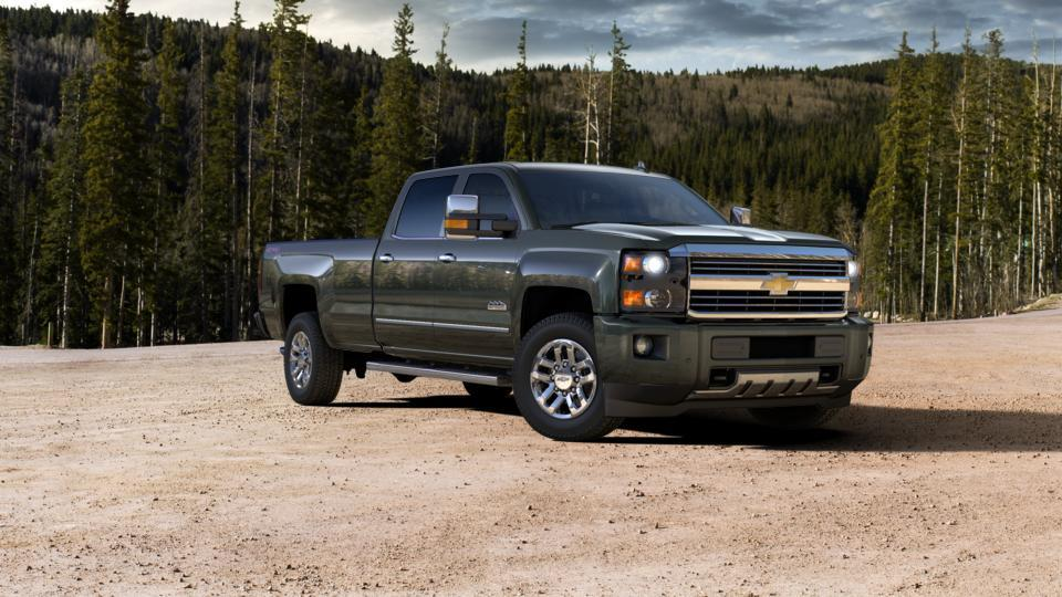 3500hd in roseville 1gc4k1ey1hf235435 john l sullivan chevrolet. Cars Review. Best American Auto & Cars Review