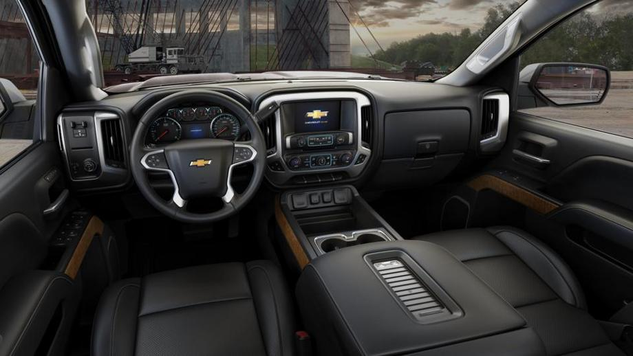 preferred st louis chevrolet silverado 2500hd dealer in fenton, mo