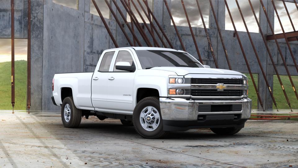 Gunn Chevrolet San Antonio >> Gunn Chevrolet in Selma | Chevrolet Vehicles