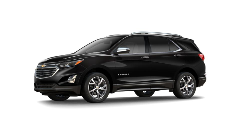 2018 chevrolet equinox black. unique chevrolet 2018 chevrolet equinox for sale at seaway cadillac buick gmc ltd  cornwall on for chevrolet equinox black 8