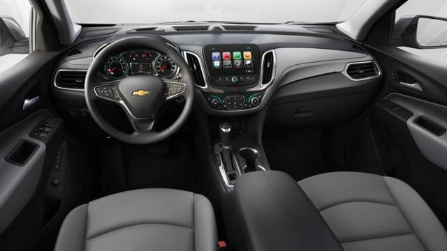 2018 chevrolet volt interior. contemporary volt interior photos intended 2018 chevrolet volt interior