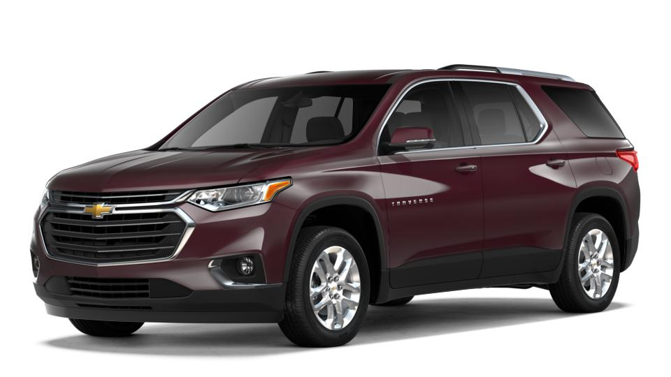 new suv 2018 black currant metallic chevrolet traverse awd 1lt for sale in new hampshire. Black Bedroom Furniture Sets. Home Design Ideas