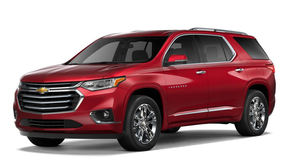 cherry hill cajun red tintcoat 2018 chevrolet traverse new suv for sale 112511. Black Bedroom Furniture Sets. Home Design Ideas