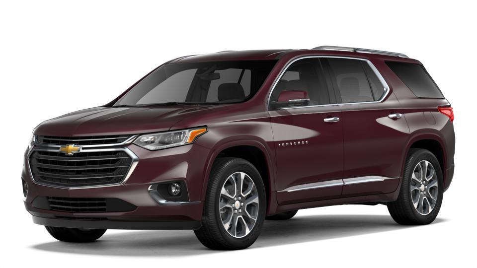 Jim Ellis Chevrolet Of Atlanta >> Available Inventory Gray Chevrolet | Autos Post
