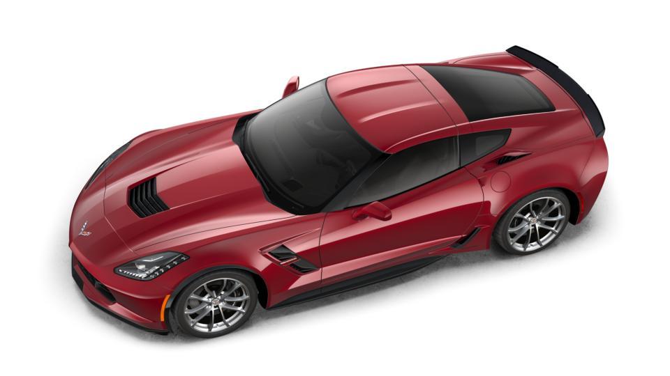 j4594 new 2018 chevrolet corvette for sale in san antonio 1g1yy2d77j5100088 ancira winton. Black Bedroom Furniture Sets. Home Design Ideas