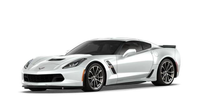 2018 chevrolet grand sport. perfect sport 2018 chevrolet corvette vehicle photo in indianapolis in 46227 inside chevrolet grand sport