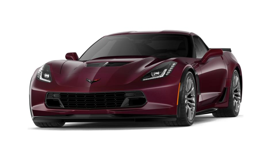 Rose city new vehicles for sale autos post for Rose city motors michigan