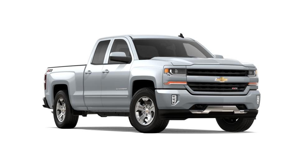 how to engage 4 wheel drive chevy silverado