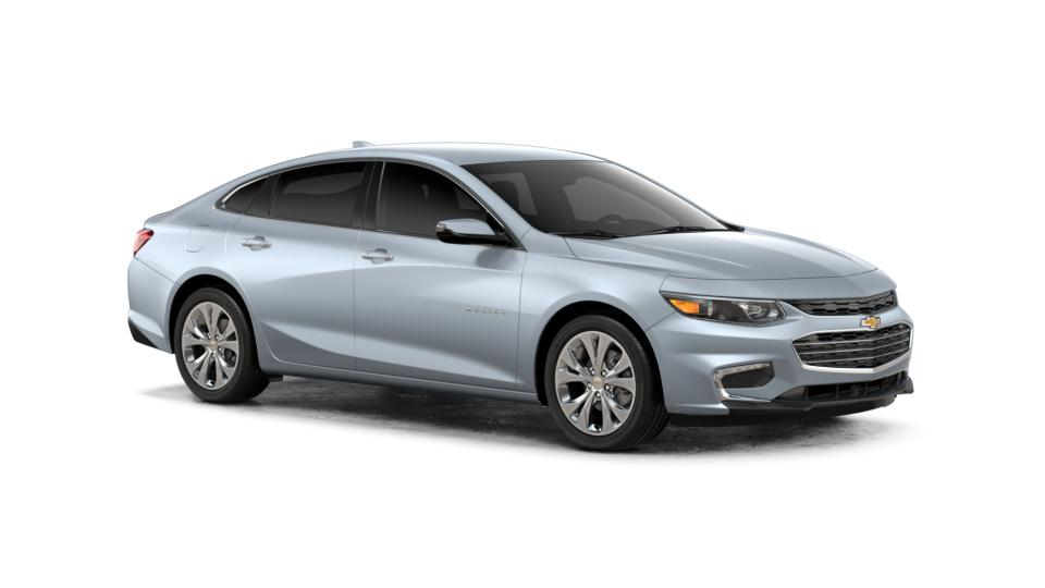 new car 2018 arctic blue chevrolet malibu premier for sale in michigan 1g1ze5sx1jf117660. Black Bedroom Furniture Sets. Home Design Ideas