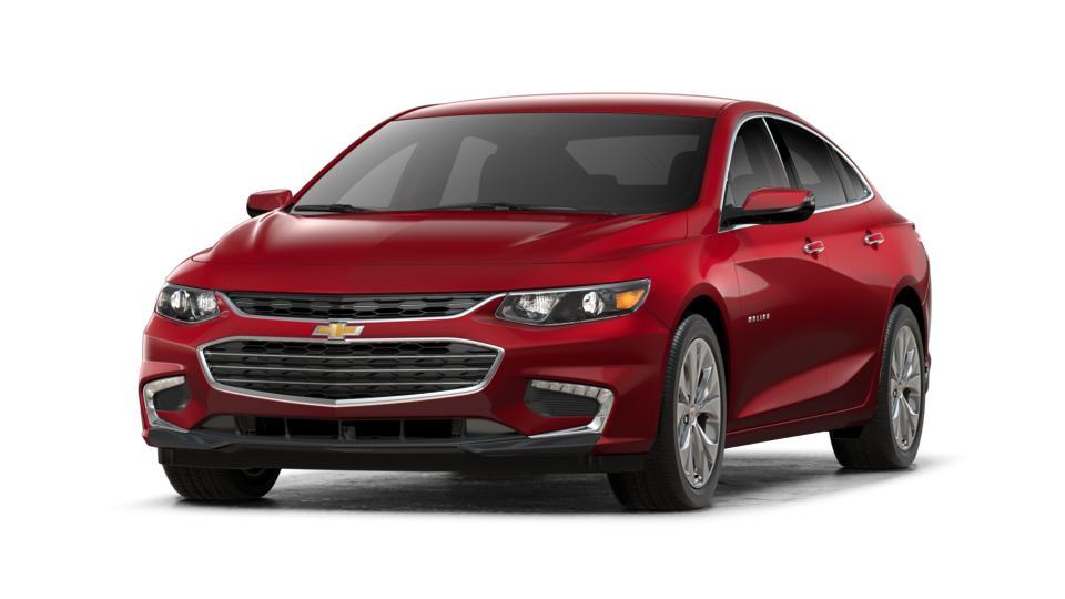 Chevy Dealership Killeen >> New 2018 Cajun Red Tintcoat Chevrolet Malibu Premier For Sale in Killeen | 1G1ZE5SX4JF100738