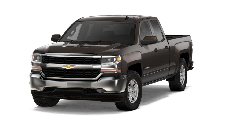 new and used vehicles for sale keith pierson chevrolet. Black Bedroom Furniture Sets. Home Design Ideas