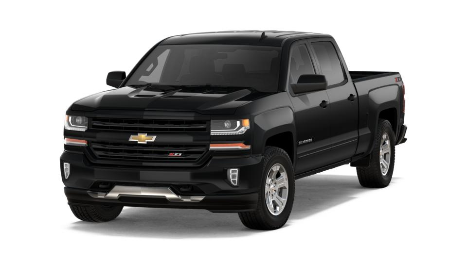 2018 chevrolet brochures. plain brochures 2018 chevrolet silverado 1500 vehicle photo in potsdam ny 13676 intended chevrolet brochures