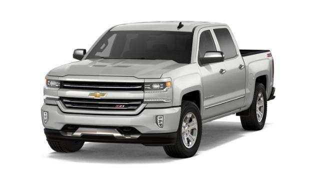 2018 chevrolet ltz z71.  2018 2018 chevrolet silverado 1500 vehicle photo in wilkesbarre pa 18702 on chevrolet ltz z71
