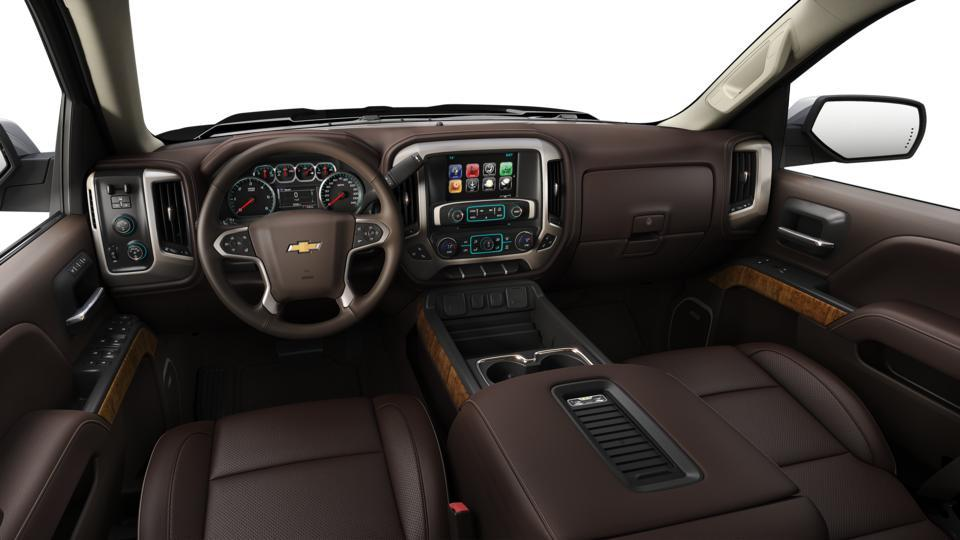 chevrolet silverado 1500 in tinley park. Black Bedroom Furniture Sets. Home Design Ideas
