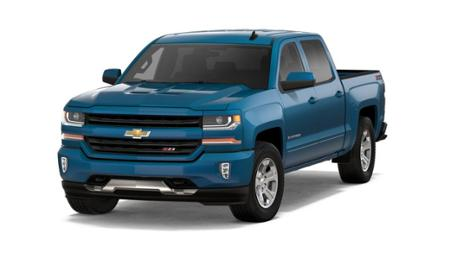 The Chevy Exchange Is A Chicago Chevrolet Dealer And A New Car And - Chevrolet dealers in chicago