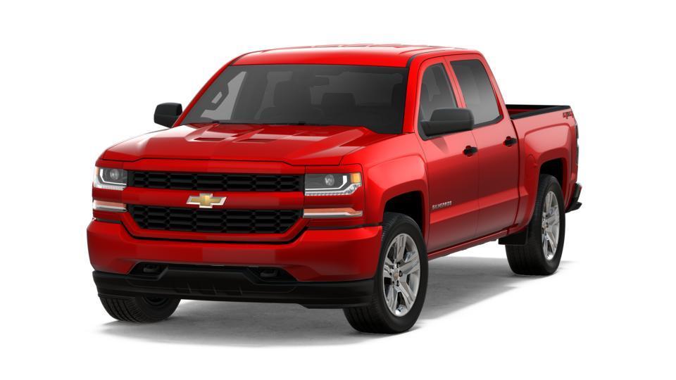 Hardy Chevrolet Gainesville Ga >> Hardy Chevrolet Gainesville Is Your Lawrenceville Chevrolet Dealership of GA