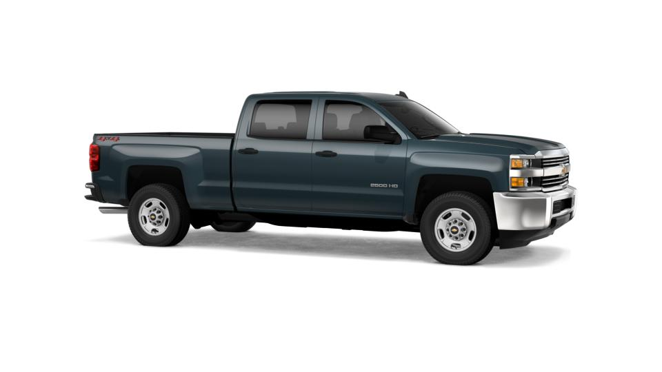 New And Pre Owned Buick Chevrolet Vehicles Sharpnack