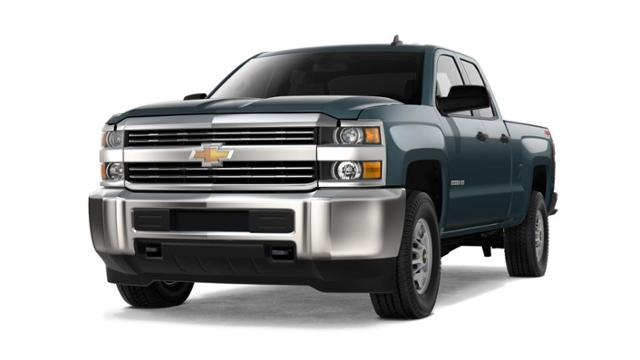 Check out new and used chevrolet vehicles at enterprise chevrolet 2018 chevrolet silverado 2500hd vehicle photo in enterprise al 36330 sciox Images