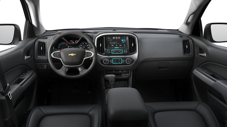 http://inventory-cf.assets-cdk.com/RTT/Chevrolet/2018/3734583/default/int_HH3_deg01.jpg