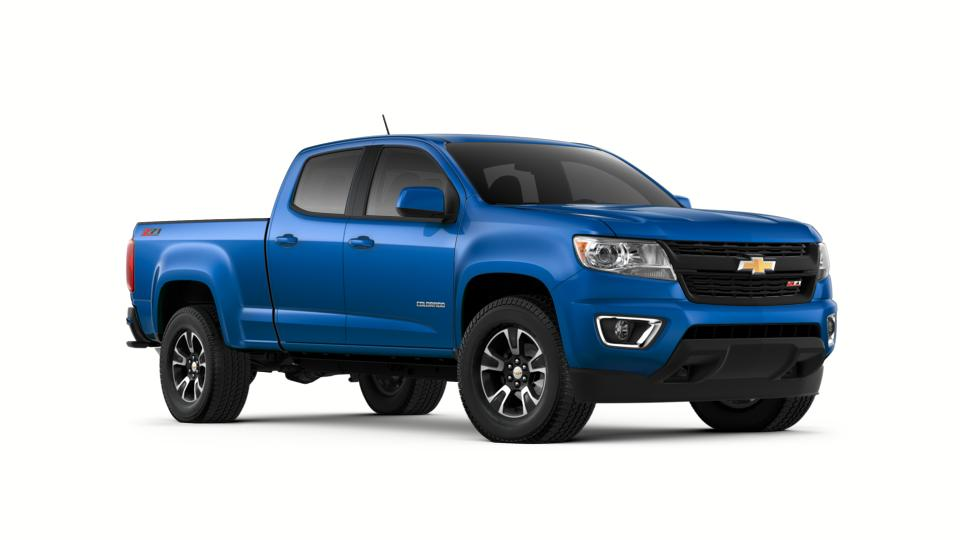 missoula new chevrolet colorado vehicles for sale. Black Bedroom Furniture Sets. Home Design Ideas
