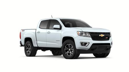 The Chevy Exchange Is A Chicago Chevrolet Dealer And A New Car And - Chevrolet dealer chicago