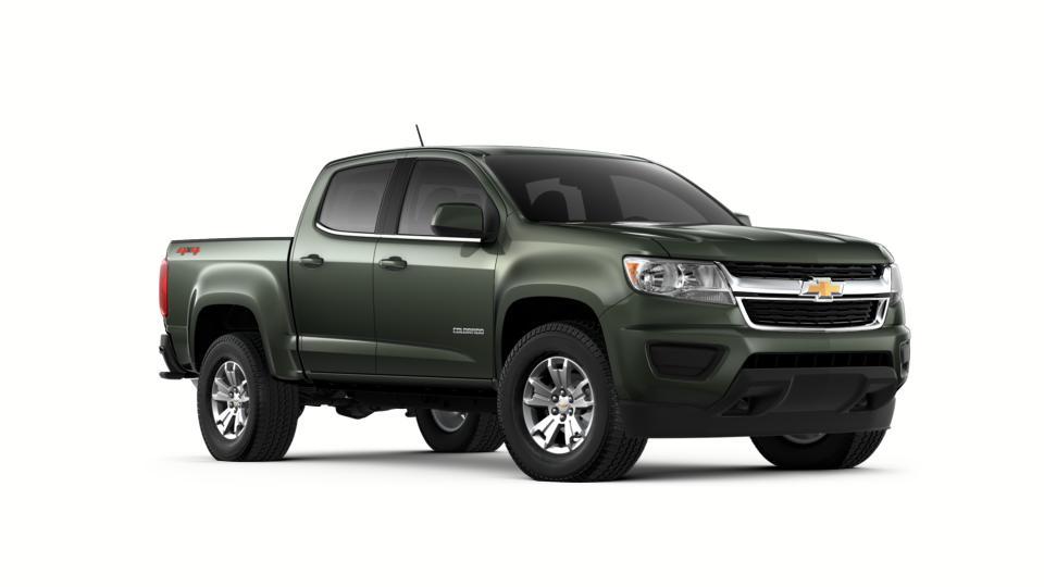New Chevy Sales Dealership Near Lowell MA - Chevrolet dealerships in massachusetts