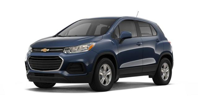 2018 chevrolet trax. Interesting Chevrolet 2018 Chevrolet Trax Vehicle Photo In Hyde Park VT 05655 With Chevrolet Trax