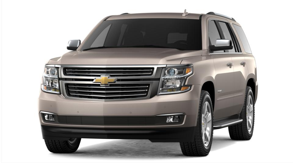 pepperdust metallic 2018 chevrolet tahoe new suv for sale in conroe t180553. Black Bedroom Furniture Sets. Home Design Ideas